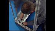 آموزش طراحی و ساخت تابلو برق وتابلو سازی wikibargh.com