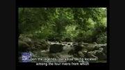 فیلم مستند افسون آذربایجان زیبا  East Azerbaijan