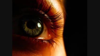 اشک ها