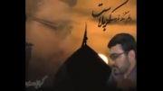 روضه حضرت حر-کربلایی مهدی امیدی مقدم-محرم93
