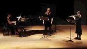 Suhan Tuyliyev Sensiz - Maya Tuylieva (موسیقی ترکمنی Opera)