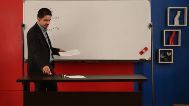 برترین مدرس فیزیک کشور امپراطور مسعودی