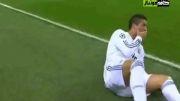 کافه فوتبال 23؛دیدنی های ماه؛بدترین متقلبان فوتبال