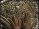 نماهنگی بسیار زیبا - امام رضا