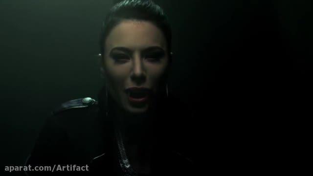 فیلم شب وحشت - Fright Night II