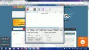 سرعت اینترنت 1مگ شرکت مخابرات استان خوزستان