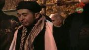 تیزر شاه حسین گویان پاستور لاله زار تبریز_ محرم 92