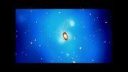 تلسکوپی برای تشخیص سیاهچاله ها و ماده تاریک