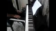 آهنگ جاودان سلطان قلبها - عباس عبداللهی