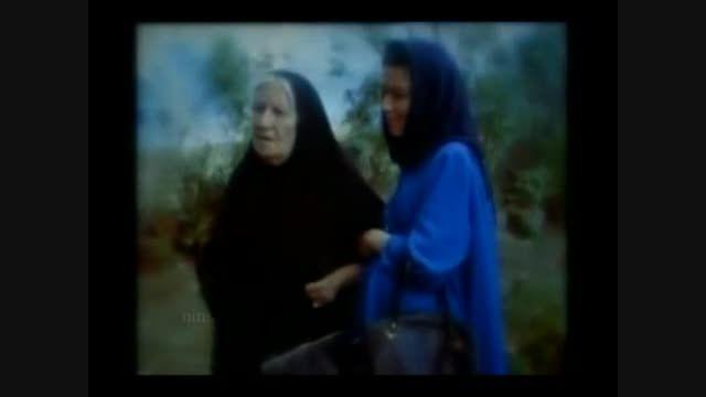 میکس آهنگ مادر چاوشی با صحنه های فیلم مادر