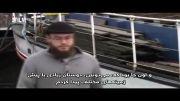 سفر من به اسلام (8)