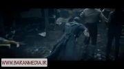 تریلر جدید و رسمی بازی Assassins Creed: Unity 2014