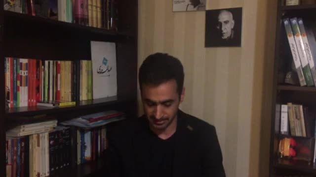 تحلیل آزمون ادبیات فارسی گزینه دو ۹۴/۸/۱۵