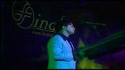 موزیک ویدیو از بابک جهانبخش