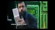 شهادت امام محمد باقر بر همه تسلیت باد -
