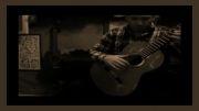 رشید خان (آهنگ محلی خراسان) تنظیم برای گیتار کلاسیک