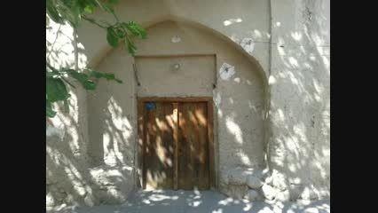 کیلیپ اسفرجان همراه با ترانه ی چشم براه علیرضا افتخاری