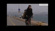 فیلم کره ای عشق هرگز به پایان نمی رسد!(قسمت دوم)