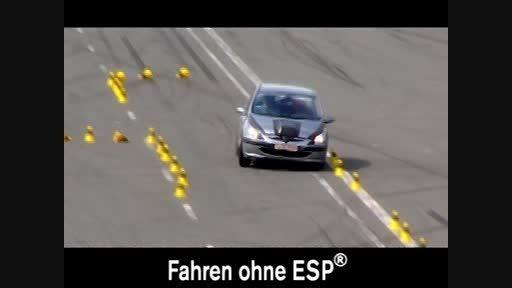 ترمز esp (برنامه کنترل پایداری خودرو)02