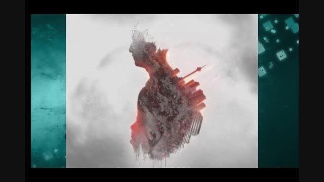 دانلود آلبوم جدید شایع به نام دو به شک