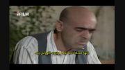 خواندن حمید لولایی$محمود تبار