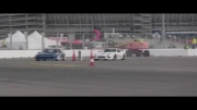 کلیپ دریفت - Photo Finish Media Brings Us Formula D Pro Am L