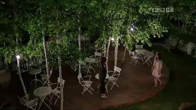 سریال باران عشق قسمت 13 پارت 13