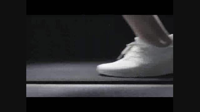 آدیداس با پرینتر سه بُعدی جدیدترین کفش را تولید کرد