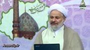 اثبات وجود امام زمان (عج) از قرآن