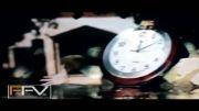 موزیک ویدیو از فرزاد فرزین