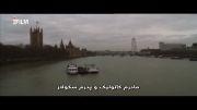 سفر من به اسلام (4)