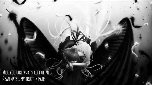 ♥ Nightcore - Angel In Disguise ♥