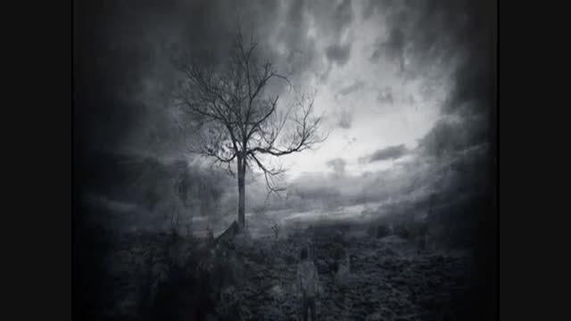 موسیقی بی کلام غمگین-ویولن سل
