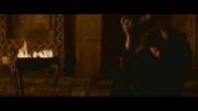 تریلر فیلم مصائب مسیح ساخته مل گیبسون(2004)