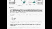 CCNP ROUTE  11 - OSPF Routing - Implementing Basic OSPF