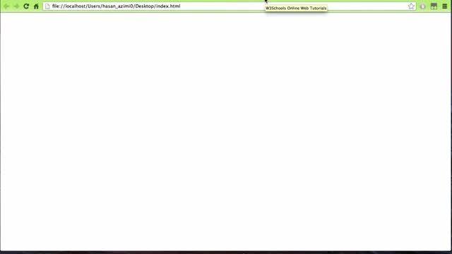 ۱- معرفی جاوا اسکریپت (JavaScript)