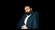 ازدلربایان باخدا/527{مداحی آخر دعای سمات استاد حاج محمد نبوی در قزوین } 1391/11/27