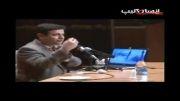 سوریه/ جدید و واقعیت سوریه / پشت پرده سوریه/