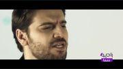 موزیک ویدیو فوق العاده زیبا سامی یوسف
