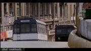 فیلم هندی DHOOM دوبله فارسی پارت اول