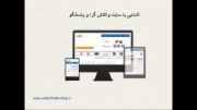 طراحی سایت ، طراحی سایت واکنش گرا