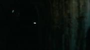 فیلم G.I.Joe.Retaliation.2013 پارت31