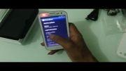 Samsung Galaxy SIII COPY ORGINAL ANDROID