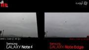 Note Edge vs Note 4_ Ultimate Camera Comparison