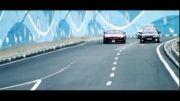 تیزر (تبلیغ یا آنونس) فیلم چارسو با صدای یاس خواننده رپ