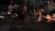 تریلر بازی Gears of War 2