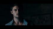 فیلم Evil Dead 2013 پارت 8