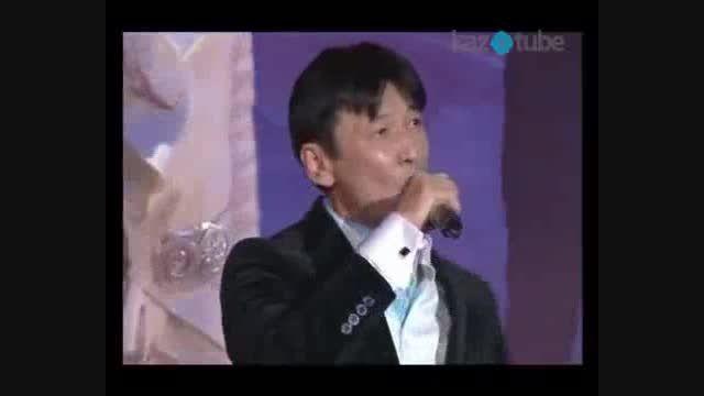 آهنگ شاد قزاقستانی ♫♫♫ -فوق العاده- ترکی قزاقی