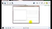 نرم افزار تحلیل سیگنال هولتر ECG نسخه 3 -تشکیل پرونده