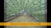 ساخت گلخانه-گلخانه ساز -گلخانه -گل سبز میثاق